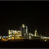 Akzo Nobel Chemicals/Akzo Nobel Chemicals