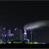 RWE Kolencentrale/RWE coal-powered station