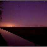 Noorderlicht/Northern light