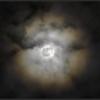 Maan/Moon