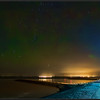 Noorderlicht/Northern light