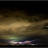 Weerlicht/Lightning
