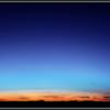 Nautische schemering/Nautical twilight