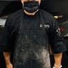 Chef J.R.