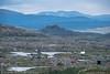 Spionkop, 604 moh, 24. juli 2018