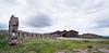 Nytt hotell på riksgränsen mellom Norge og Sverige, på den gamle dreieskiva da man bygget jernbanen mellom Narvik og Kiruna. NIEKKO er på 1400 kvm. og har 16 rom. Det er delte meninger om dette er kulturødelegging eller om det er å ta vare på kultur.