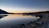 Efjord 5. november 2016