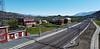 Bjørnfjell stasjon