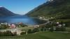Beisfjord, 29. juni 2020