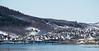 Beisfjordbrua, 12. april 2018