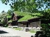 Norsk folkemuseum, Bygdøy, Oslo