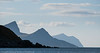 Utakleiv, Lofoten