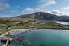 Skarstad, Efjord