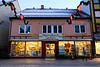Tromsø desember 2014