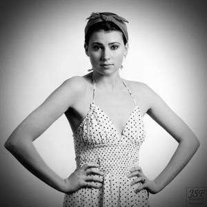 Andrea 2013-03-36