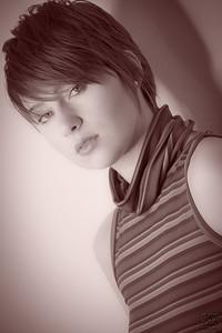 Andrea 2013-03-20