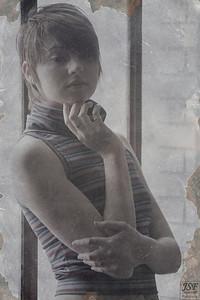 Andrea 2013-03-14