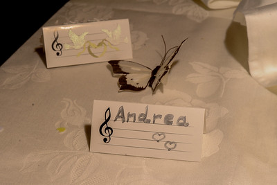 Andrea&AlexWeddinner-8612