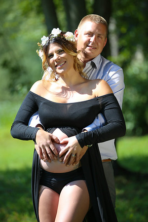 Copes-Maternity-NL-6386