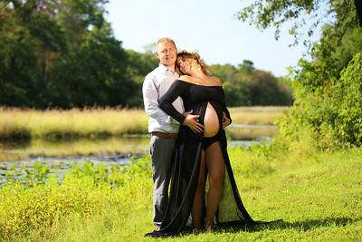 Copes-Maternity-NL-6247