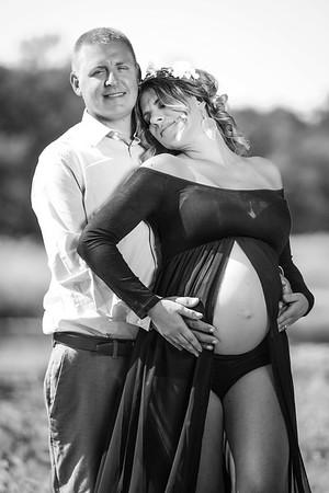 Copes-Maternity-NL-6258