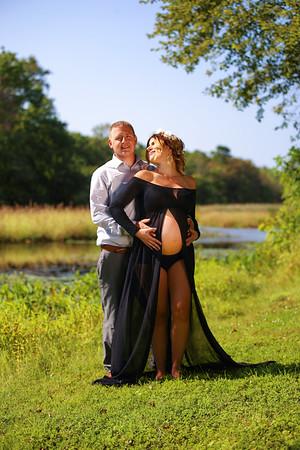 Copes-Maternity-NL-6224