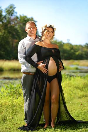 Copes-Maternity-NL-6214