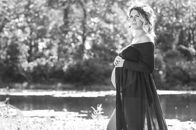 Copes-Maternity-NL-6125
