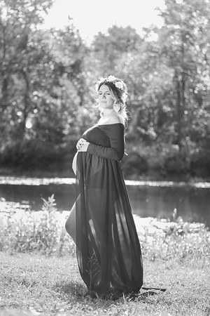 Copes-Maternity-NL-6126