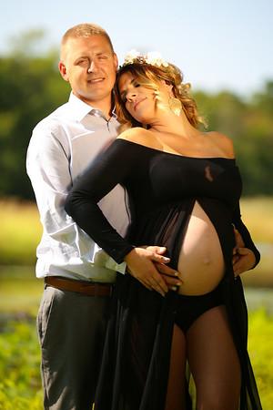 Copes-Maternity-NL-6264