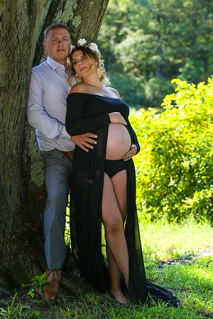 Copes-Maternity-NL-6354