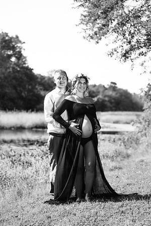 Copes-Maternity-NL-6220