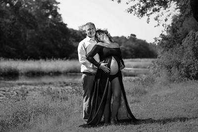 Copes-Maternity-NL-6243-2