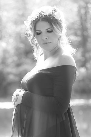 Copes-Maternity-NL-6117-2