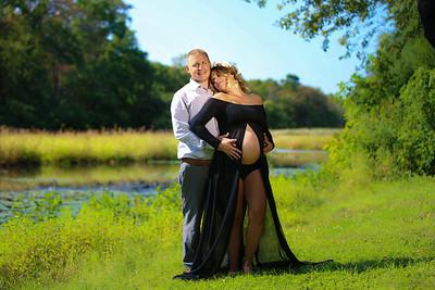 Copes-Maternity-NL-6243