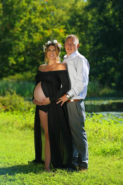 Copes-Maternity-NL-6308