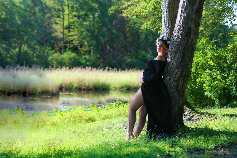 Copes-Maternity-NL-6181