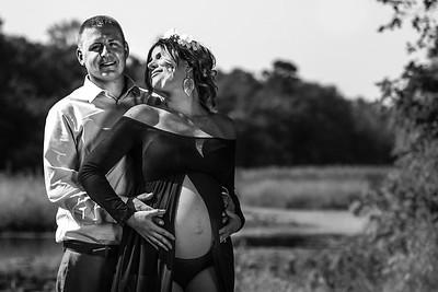 Copes-Maternity-NL-6225