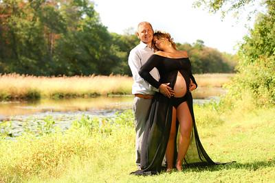 Copes-Maternity-NL-6274