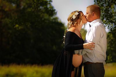 Copes-Maternity-NL-6491