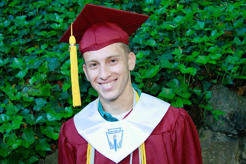 Senior Pics Woodruff 040