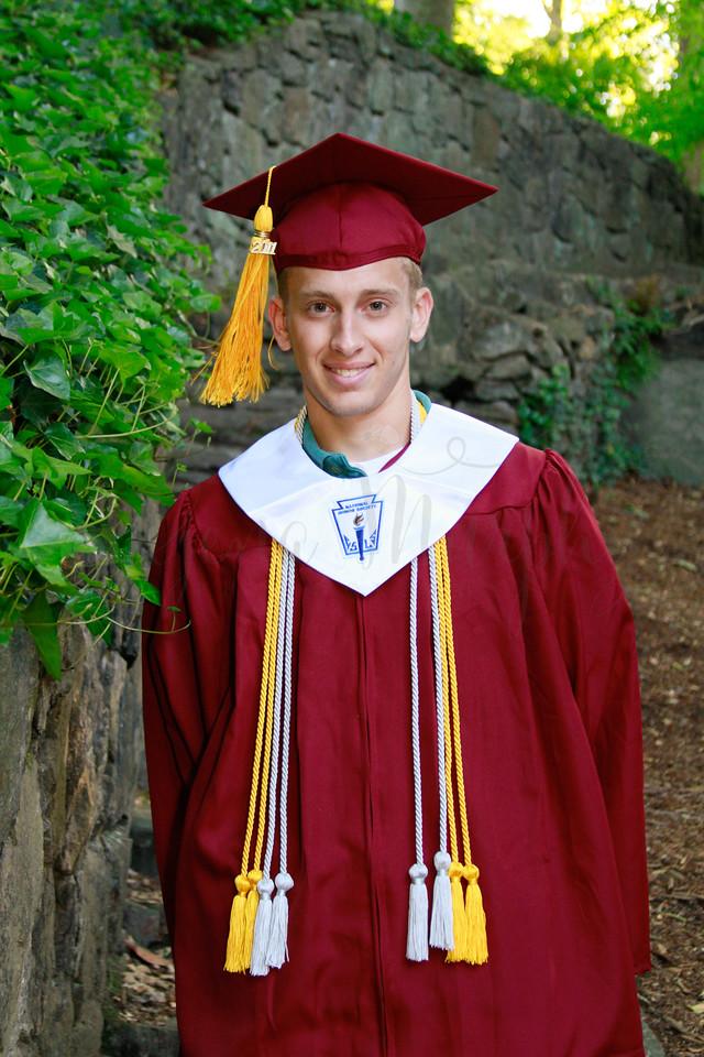 Senior Pics Woodruff 033