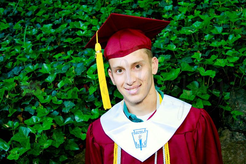 Senior Pics Woodruff 039