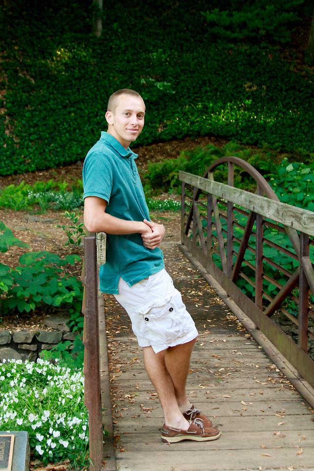 Senior Pics Woodruff 004