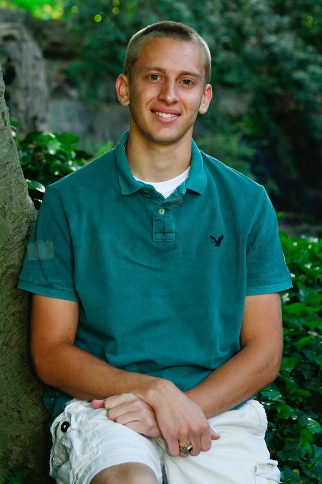 Senior Pics Woodruff 023