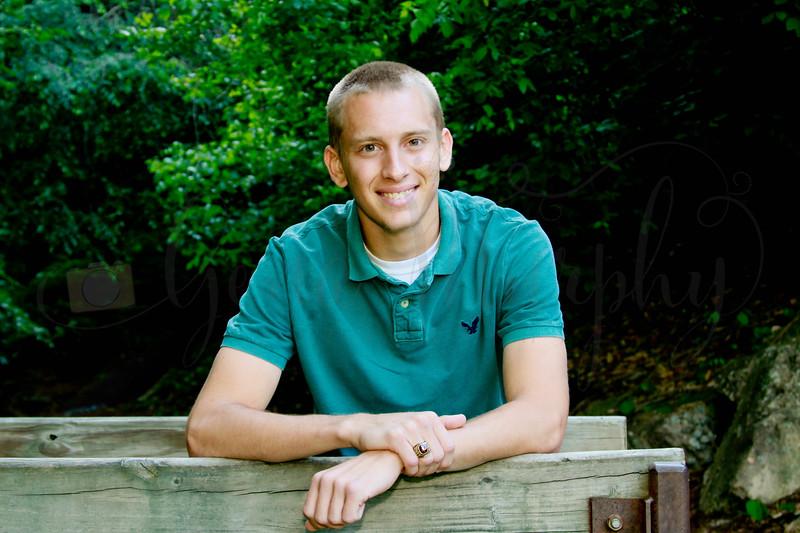 Senior Pics Woodruff 002