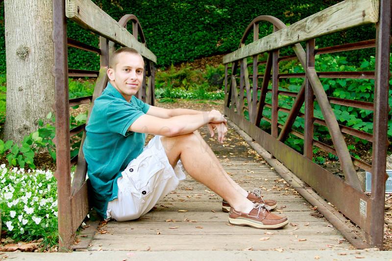 Senior Pics Woodruff 016