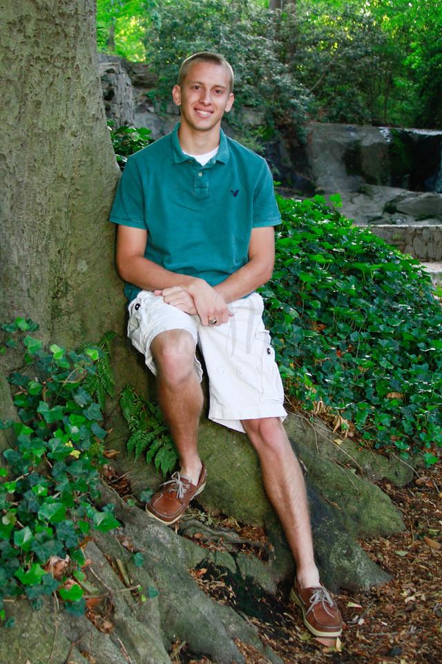 Senior Pics Woodruff 022