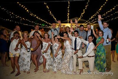 Andrea and Lex Best Of | Sea Ranch, Islamorada