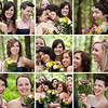 brideside2